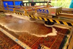 acu halı yıkama ve temizlik firması