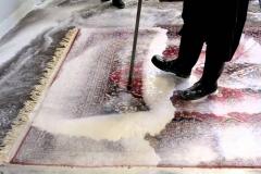 acu halı yıkama ve temizlik