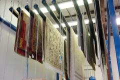 kapaklı acu halı yıkama ve temizlik