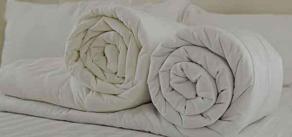 tekirdağ yorgan yıkama firması - yorgan yıkama firması tekirdağ - tekirdağ en iyi yorgan yıkama - en iyi yorgan yıkama tekirdağ